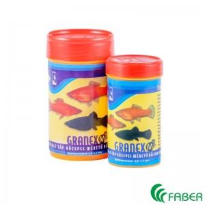 GRANEX M 60 ml 10/set