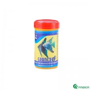 GRANEX L 60 ml-24gr 10/set