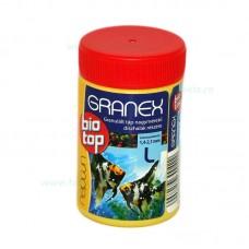 GRANEX L 1,4-2,1 mm 65 gr 5/set