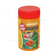 Hrana granulata CARASI, GRANEX 150 ml 5/set