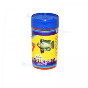 Hrana FULGI COLOR pentru pesti exotici, 100 ml 10/set
