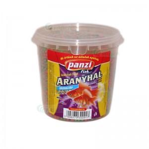 GRANULATA pentru pesti CARASI, 1000 ml