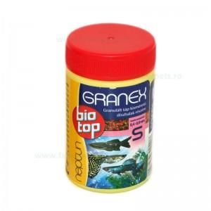 GRANEX S 0,4-0,8 mm 65 gr