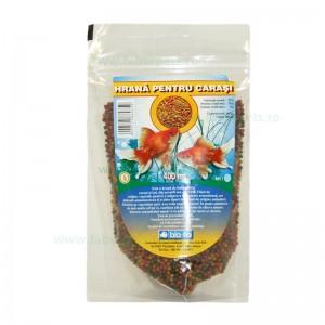 Hrana pentru Carasi, 400 ml