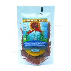 Hrana FULGI pentru pesti exotici, 400 ml