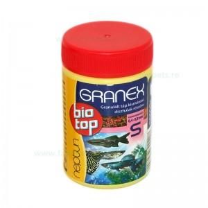 GRANEX S 0.4-0.8 mm 40 gr