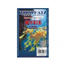 Mysis cu vitamine congelata 100 gr 6/set