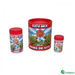 INIMA DE VITA pentru broscute 825 ml