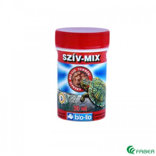 INIMA DE VITA pentru broscute 30 ml 10/set