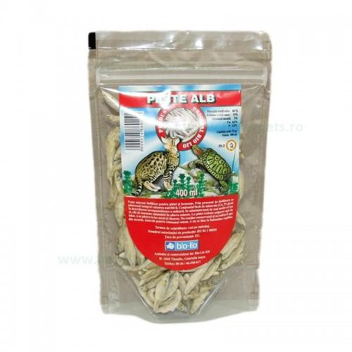 PESTE ALB pentru pisici si broscute, 400 ml