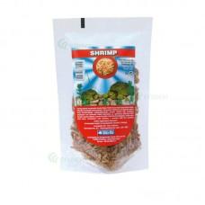 SHRIMP pentru broscute, 400 ml