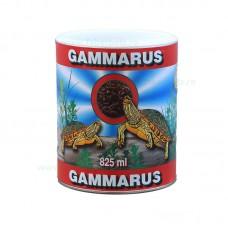 GAMMARUS pentru broscute, 825 ml