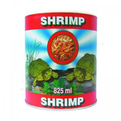 SHRIMP pentru broscute, 825 ml