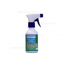 Ectocid spray gandaci 150 ml