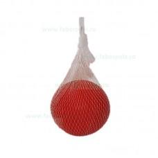 Jucarie minge plina (grea) mare 5,6 cm