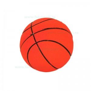 Jucarie minge cauciuc sport tare 9 cm