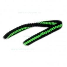 Lesa chinga elastica 1,5*120-220 cm