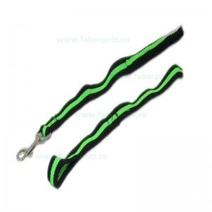 Lesa chinga elastica 2*120-220 cm