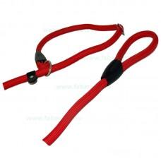 Lesa cordelina strangulanta 1,5*130 cm