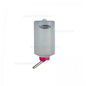 Adapator rozatoare cu bila 100 ml