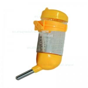 Adapator rozatoare cu sistem de prindere 80 ml 4/set