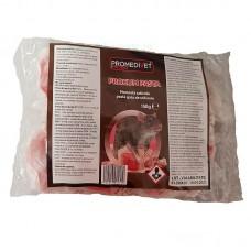 PROCUM pasta punga 150 gr