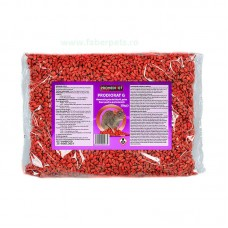 PRODIORAT grau rosu punga 200 gr