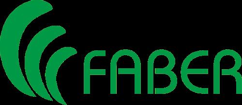 Faber Pets